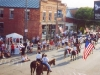 Hanover Days 2002