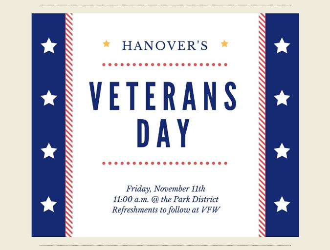 11-8-2016-veterans