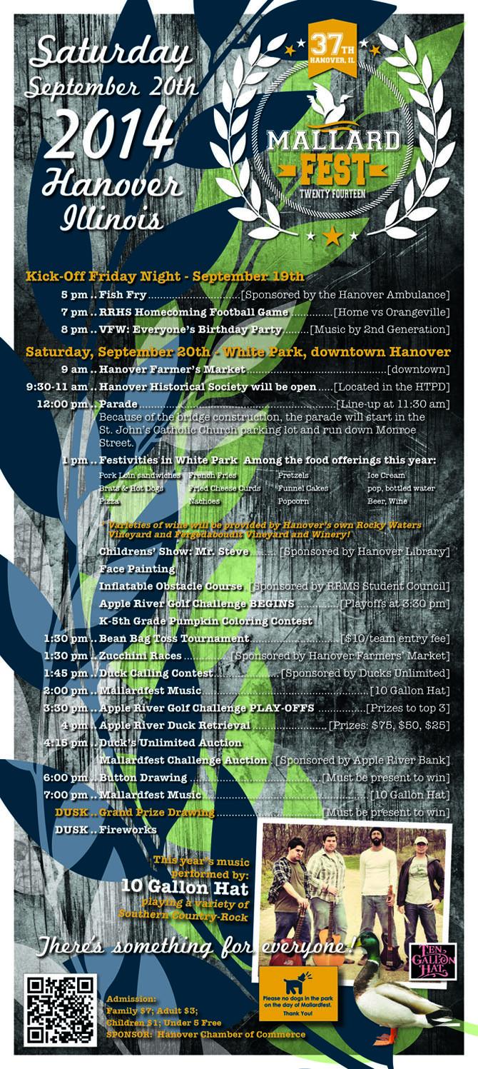 MallardFest2014-681
