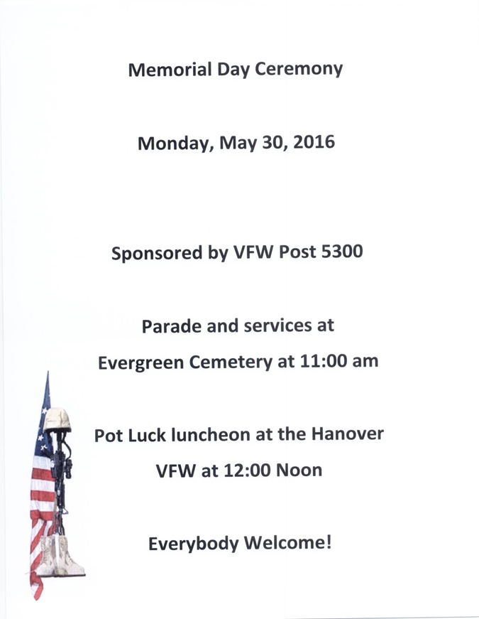 Memorial-Day-Ceremony-2016
