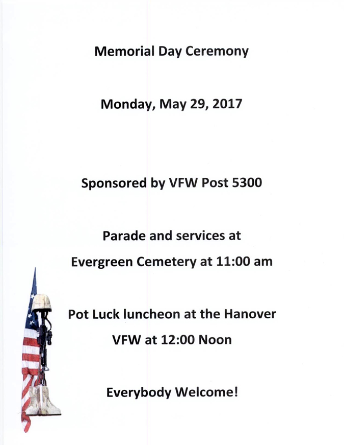 Memorial-Day-Ceremony