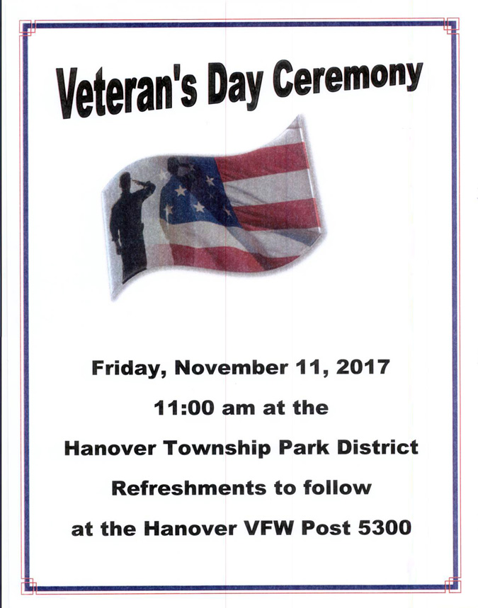 Veterans-Day-Ceremony