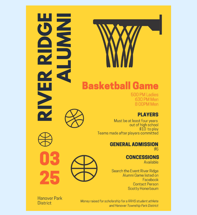 alumni-basketball