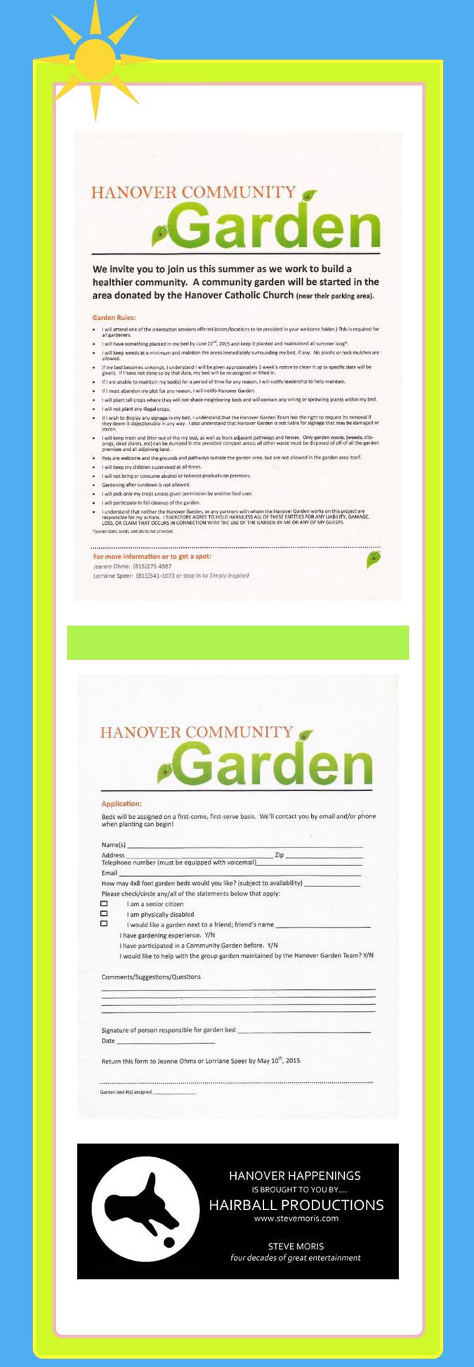 5-4-2015-garden