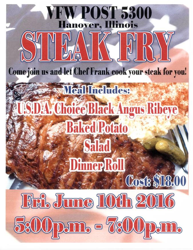 VFW-Steak-Fry