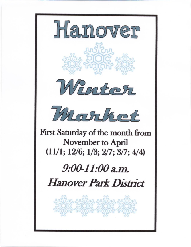 winterfarmersmarket