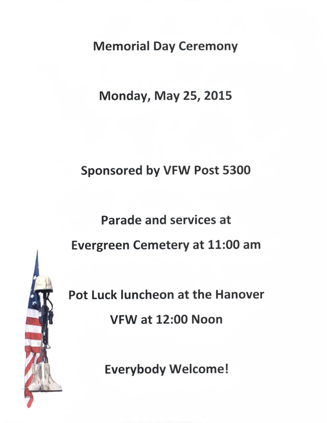 Memorial-Day-Ceremony2015