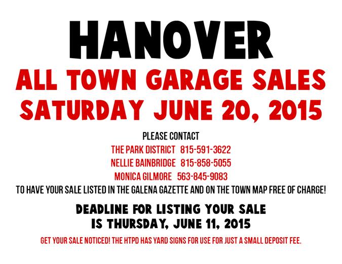2015-garage-sale