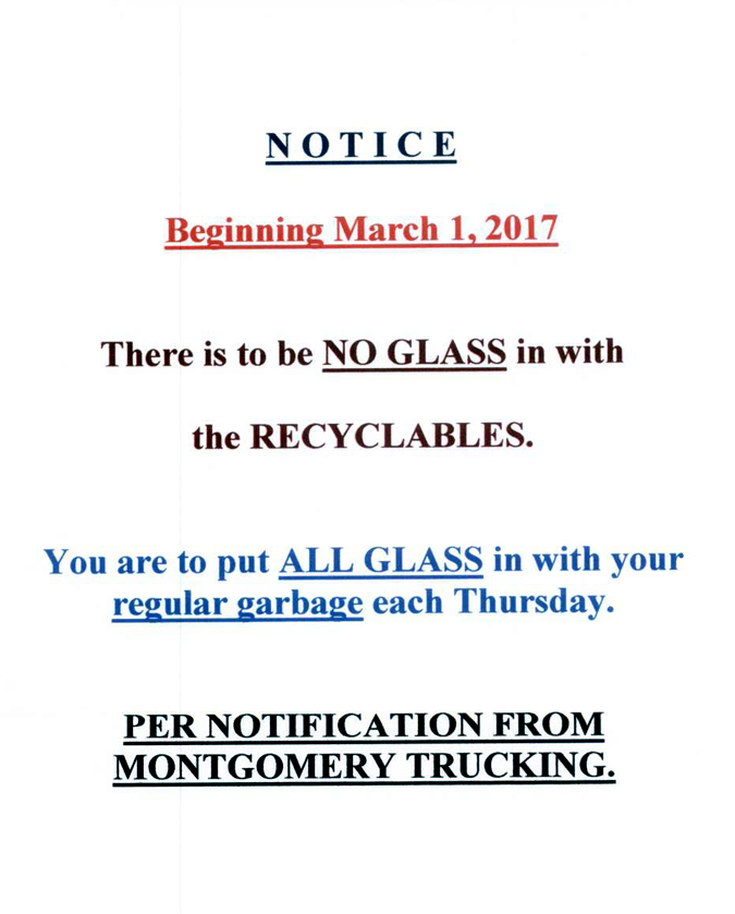 RECYCLE-NOTICE
