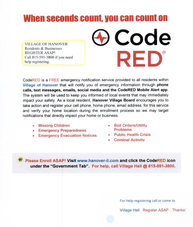 CODE-RED-FLIER