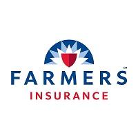 Brinkmeier Insurance