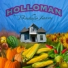 Holloman Produce Farm