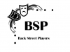 Back Street Players